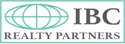 IBC Realty Partners